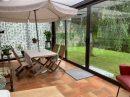 Maison  Godewaersvelde  125 m² 5 pièces