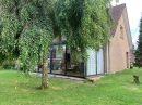 Maison  Godewaersvelde  5 pièces 125 m²