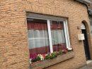 Maison Steenvoorde  99 m² 5 pièces