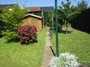 4 pièces 90 m² Maison  Saint-Omer