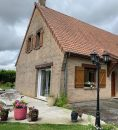 Maison Oudezeele  184 m² 5 pièces