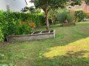 6 pièces Maison  164 m² Bomy