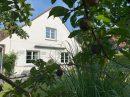 Bomy  Maison 164 m²  6 pièces