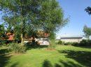 Maison  Bergues  186 m² 5 pièces