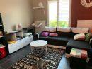 Maison 92 m² Bailleul  4 pièces