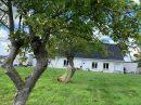 Maison 225 m² 8 pièces Bergues
