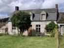 Maison 186 m² Aire-sur-la-Lys  8 pièces