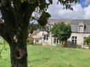 Maison 186 m² 8 pièces Aire-sur-la-Lys