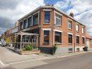 Maison 7 pièces Saint-Omer  220 m²