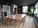 Saint-Omer  7 pièces 220 m² Maison