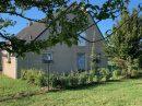 Maison 215 m² Wormhout  7 pièces