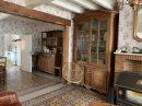 Maison 113 m² Steenvoorde  6 pièces