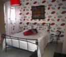 Maison Bomy  164 m² 6 pièces