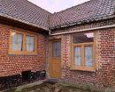 Maison 70 m² Rubrouck  3 pièces