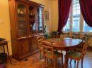170 m²  Maison Steenvoorde  6 pièces