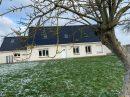 216 m²  Maison 8 pièces Bollezeele