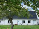 Maison  Cassel  216 m² 8 pièces