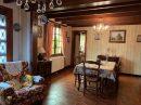 Maison  Watten  5 pièces 100 m²