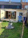 105 m² Cappelle-la-Grande   Maison 4 pièces
