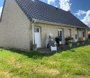Maison 90 m² 3 pièces Renescure