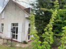 Maison 4 pièces Pont-Sainte-Maxence  86 m²