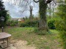 Maison 86 m² 4 pièces  Pont-Sainte-Maxence
