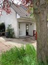 Maison  Pont-Sainte-Maxence  4 pièces 86 m²
