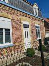 118 m² 6 pièces  Maison