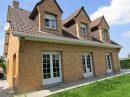 Maison 130 m² Lederzeele  8 pièces