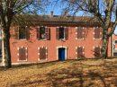 Immobilier Pro Bourges  60 m² 3 pièces