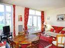 Appartement 82 m² Bourges CENTRE VILLE HISTORIQUE 3 pièces