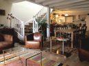 Appartement 130 m² Bourges Porte Jaune 4 pièces