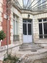 Appartement 140 m² Bourges rue moyenne 4 pièces