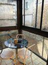 Appartement 54 m² Bourges  2 pièces