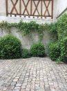 Appartement 127 m² 5 pièces Bourges CENTRE VILLE HISTORIQUE