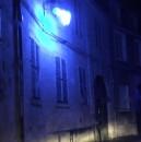 71 m² 2 pièces Bourges CENTRE VILLE HISTORIQUE  Appartement