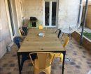 Appartement  Bourges seraucourt / baffier 78 m² 4 pièces