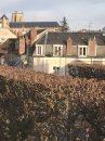 Appartement 90 m² 4 pièces Bourges Baffier Séraucourt