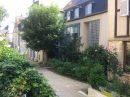 Immeuble Bourges  275 m²  pièces