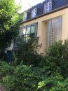 Immeuble  pièces 275 m² Bourges