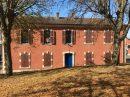 Immeuble 245 m² Bourges   pièces