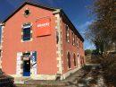 Immeuble Bourges  245 m²  pièces