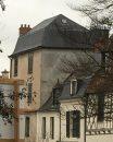 Immeuble 205 m² Bourges CENTRE VILLE HISTORIQUE  pièces