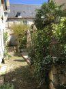 Maison Bourges  222 m² 7 pièces