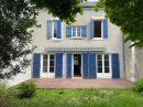 Maison  Bourges proche centre ville 220 m² 9 pièces