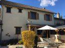 Maison 200 m² Bourges Asnieres 7 pièces