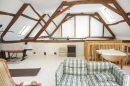 Maison  Bourges  8 pièces 240 m²