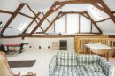 Maison  Bourges  8 pièces 208 m²