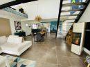 Maison Vasselay  160 m² 6 pièces