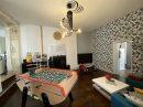 Maison 115 m² Bourges centre ville 4 pièces